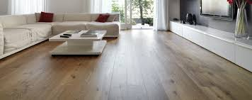 engineered flooring partnership flooring