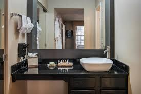Cheap Bathroom Suites Dublin Cloverleaf Suites Columbus Dublin Updated 2017 Prices U0026 Hotel