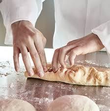 cours de cuisine lenotre bon cadeau cours et écoles de cuisine