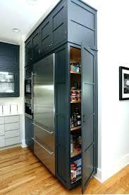 under cabinet fridge and freezer undercounter refrigerator freezer details side under counter white
