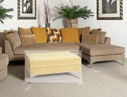 Bordeaux Nutmeg Paisley Loveseat Ashley Furniture Sofa With Chaise Couch U0026 Sofa Gallery