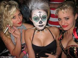 Shera Halloween Costume Halloween Costumes Celebrities Shows Creations