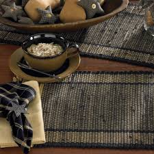 country kitchen accessories blackstone placemat