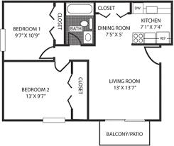700 sq ft emejing 700 square feet apartment contemporary liltigertoo com