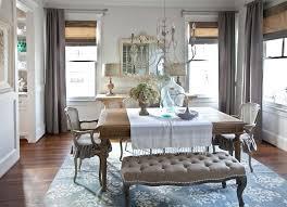 Drapery Ideas Living Room Drapes For Living Rooms Ideas For Drapes In A Living Room Best