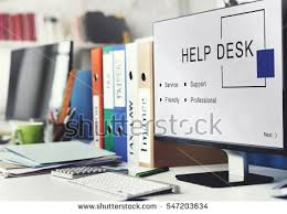 Customer Service Desk Help Desk Stock Images Royalty Free Images U0026 Vectors Shutterstock