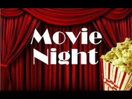 Movie Night Gift Basket Ideas Vlogmas Day 7 Movie Night Gift Baskets Youtube