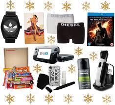 gift ideas for part 18 cosmopolitan gift ideas