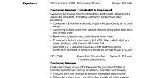 Microbiologist Resume Sample Veterinarian Resume Veterinary Resume Occupationalexamplessamples