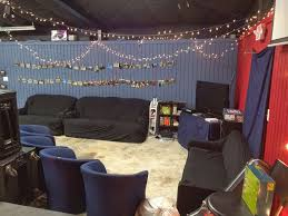best 25 youth rooms ideas on pinterest youth ministry room