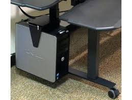 computer holder for desk u2013 viscometer co