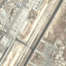bagram air base map bagram air base colckworld info