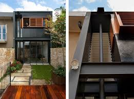 collection small terrace house design ideas photos best image