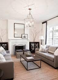 Best  Family Room Lighting Ideas On Pinterest Built Ins - Family room lighting ideas