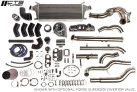 mk5 r32 turbo kits cts turbo online store