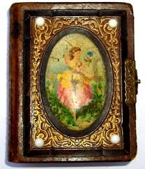 vintage leather photo album 45 best photo albums images on