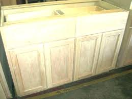 18 inch wide cabinet 18 inch base cabinet wide pantry cabinet deep base kitchen cabinets