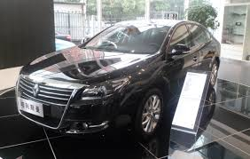 talisman renault black renault talisman brief about model
