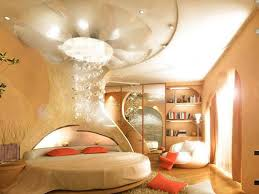 Exotic Master Bedroom Decorating Ideas CreativeFan - Cool master bedroom ideas