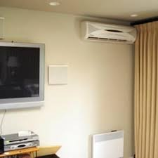 indoor wall mounted ls airlux air conditioning 18 photos air