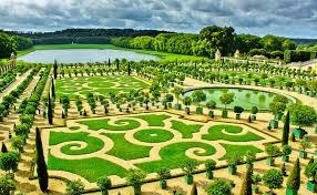 giardini di versailles giardini di versailles fotografia stock immagine di francese