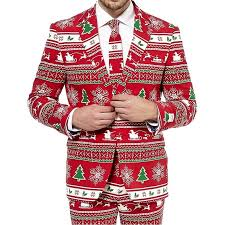 christmas suits winter christmas suit by opposuits canada retrofestive ca
