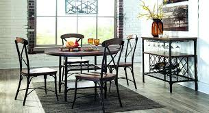 dining room chairs nyc dining room chairs nyc dining room tables new york city jcemeralds co