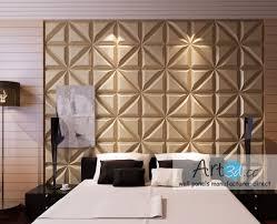 3d wall panels india tiles for bedroom walls india memsaheb net