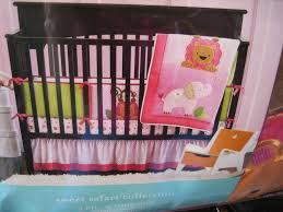 crib bed skirt pattern free baby crib design inspiration