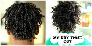 show differennt black hair twist styles for black hair men hair how to do dry twist out josiphia rizado youtube