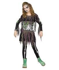 Bunting Halloween Costume Skeleton Bunting Baby Halloween Costume Kids Costumes