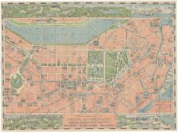 Boston Map by File 1930 Bery Detail Map Png Wikimedia Commons