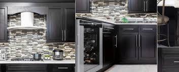 j u0026k cabinets az dealer kitchen u0026 bath remodeling showroom