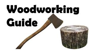 Woodworking Tv Shows Online by The Elder Scrolls Online Woodwork Guide Step By Step How To