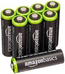 Solar Light by Best Solar Light Rechargeable Batteries Ledwatcher