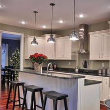 kitchen pendant light ideas kitchen pendant lights island bench lighting ideas kitchen