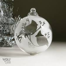315 best etched glass images on glass etching glass