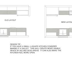 industrial kitchen design layout best commercial kitchen design