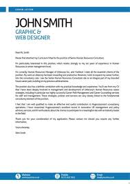 what is cover letter cv cover letter and resume template simple cover letter easy template
