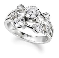 domino wedding rings david dudley jewellery collection