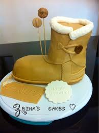 yellow uggs boots s shoes 37 best ugg boots images on shoes casual and