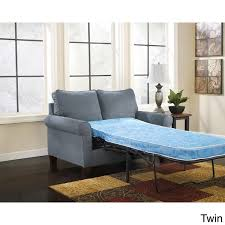 full size sleeper sofa perfect denim sleeper sofa best images about denim on pinterest