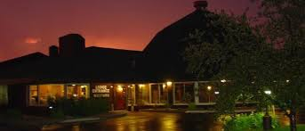 Round Barn Public House Menu The Round Barn Lodge 2017 Room Prices Deals U0026 Reviews Expedia