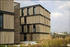 le bureau carré sénart réalisation bambou bambou carré sénart