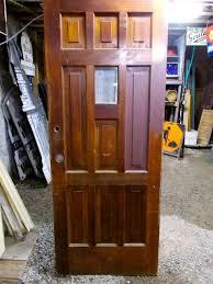 32x76 Exterior Door Doors Amusing 32 X 76 Exterior Door Excellent 32 X 76 Exterior
