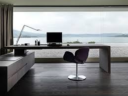 awesome home offices decor ideas miami design district