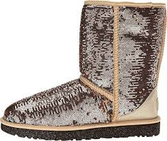 womens ugg boots on amazon uggs boots amazon com
