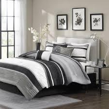 Home Essence Comforter Set Bedroom Home Essence Burnett Comforter Set Walmart Com