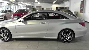mercedes e400 cabriolet amg sport plus mercedes e class e400 amg sport plus 2dr 7g tronic u45903