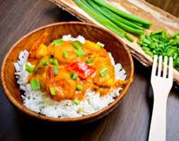 des cours de cuisine indienne pour tous elleadore